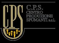 CPS Spumanti